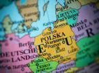 """""""Die Welt"""": Nowy polsko-amerykański sojusz tworzy wspólny front przeciw Nord Stream 2"""