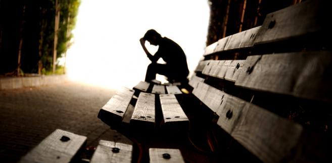 Średnia dla OECD wynosi 8,5 samobójstw na 100 tys. nastolatków w wieku 15-19 lat.