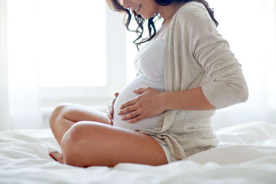 ciąża 2