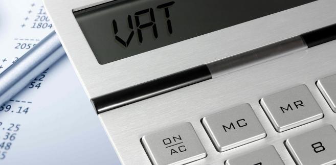 VAT kalkulator podatki