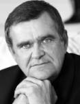 Roman Karkosik główny akcjonariusz Boryszewa