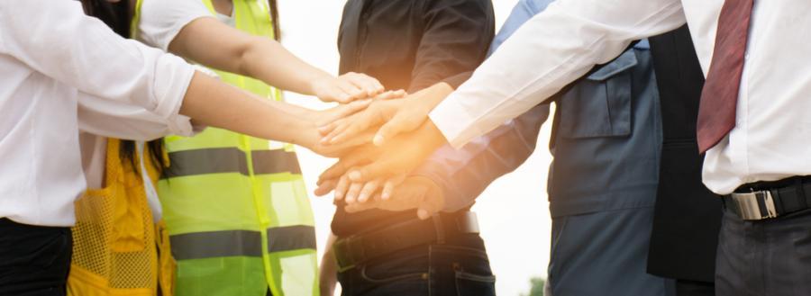 związek zawodowy pracownicy