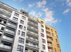 Do końca września deweloperzy giełdowi sprzedali ok. 9 proc. mieszkań mniej niż rok temu