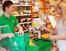 Po przesyłkę kurierską do Żabki i Freshmarketu. Poczta Polska uruchamia nową usługę
