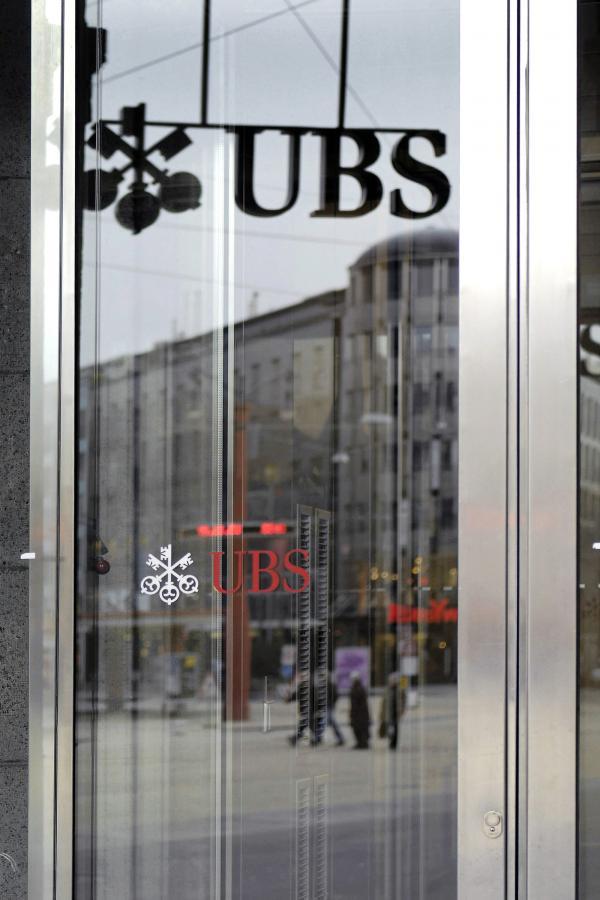 Tajne konta - legenda szwajcarskiej bankowości - są teraz zagrożone właśnie z powodu UBS.