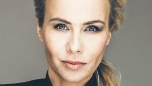 Izabella Wałkowska, Plastwil fot. Materiały prasowe