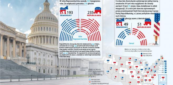 USA wybory (p)