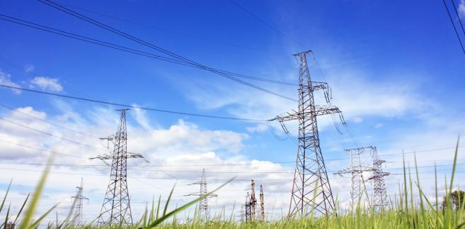 Trzy kraje bałtyckie nie mogą oddzielić się od rosyjskiej sieci energetycznej bez enklawy w Kaliningradzie.