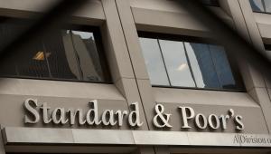 Agencja Standard & Poors