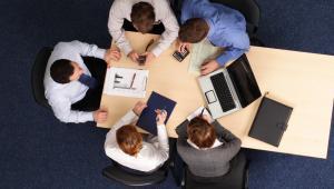spotkanie wspólników; zebranie akcjonariuszy