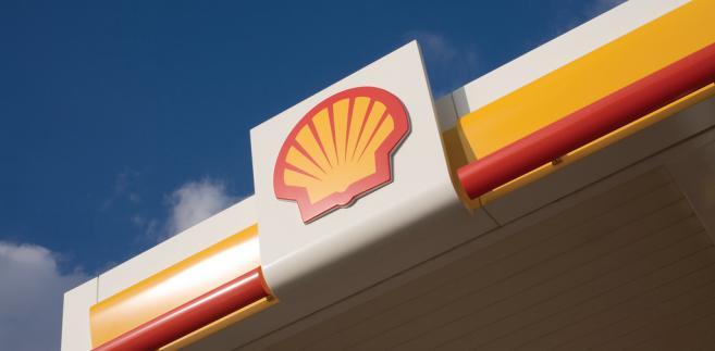 Shell Ladowarki Aut Elektrycznych Na Stacjach Jeszcze W Tym Roku