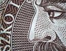 Grosse: Własna waluta może pomóc Polsce w walce z ewentualnym kryzysem finansowym