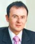 Przemysław Hinc, członek zarządu PJH Doradztwo Gospodarcze
