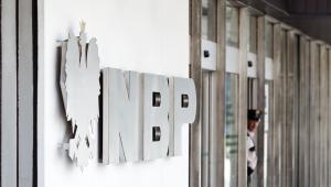 Narodowy Bank Polski - (NBP)
