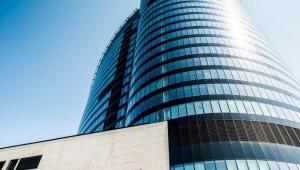 Sky Tower (1) - fot. mateiały prasowe